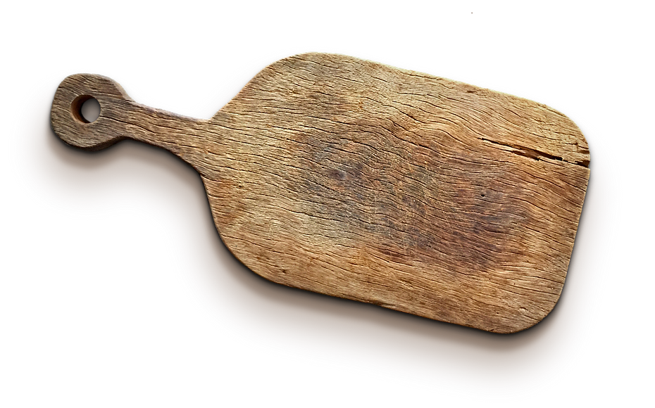 FryingPan-ChopBlock.png