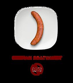 Plates-7-Bratwurst.png