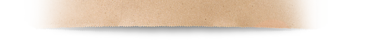 PaperBag-Edge1-HR-Cropped.png