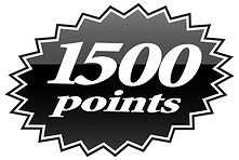 Points_Icon-1400.png