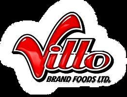 VittoLogo-SavourTxt&Logo.png