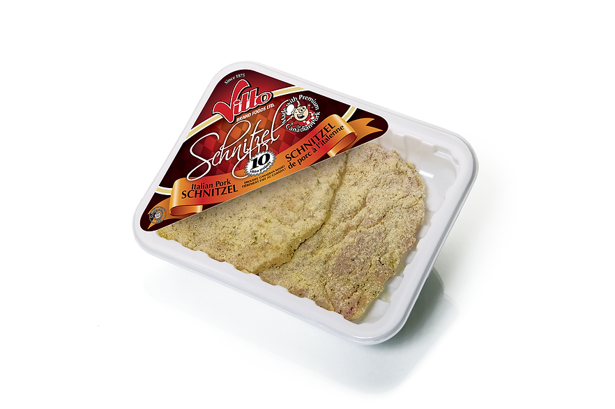 TraysSingle2011-Schnitzel-ItalianPork-Rv
