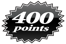 Points_Icon-400.png