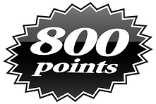 Points_Icon-800.png