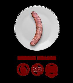 Plates-2-MediumItalian.png
