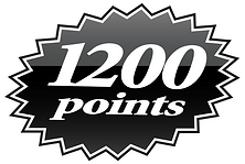 Points_Icon-1200.png