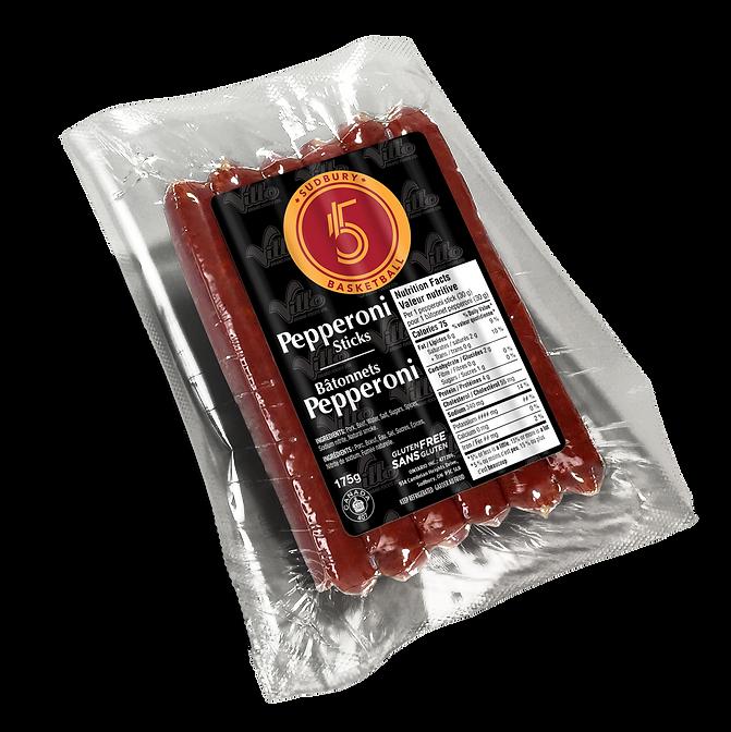 Fundraidser-PepperoniSticks-Pkg-Sudbury5