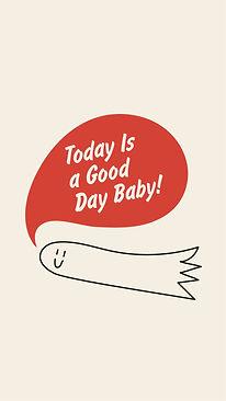 goodday-ss.jpg