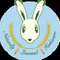 NLH logo.PNG
