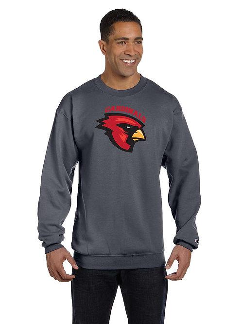 Cardinals Crewneck