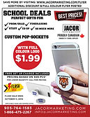 Popsocket Flash Sale Fax.jpg
