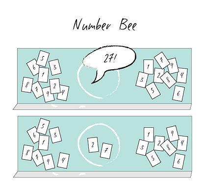 NumberBee.jpg