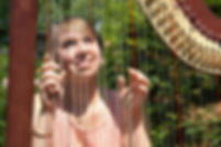 Harples Purmerend, Harp, Sari van Brug