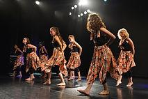 danse-africaine-2.jpg