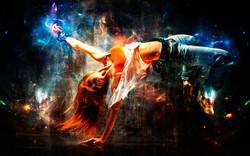 danse-2-1