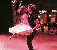 danse bal mariage