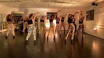 danse-sur-talons-1.jpg