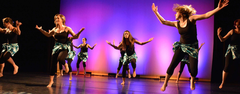 danse-africaine-1
