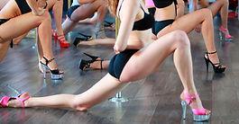 heels-dance.jpg