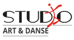logo-500x276.png