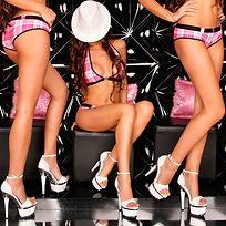 heels-dance-2.jpg