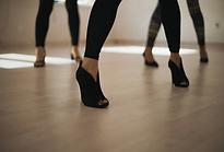 danse-talons-1.png