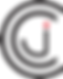 logo - ccj-cc.png