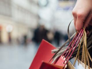 3 segredos para o sucesso de varejistas com experiência do cliente