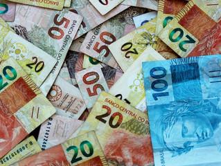 Varejo também deve ficar atento à conciliação de vendas em dinheiro