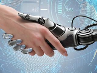 Inovações de Inteligência Artificial que devem revolucionar o e-commerce