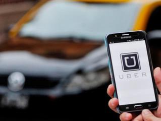 Quatro lições que o varejo pode aprender com o Uber