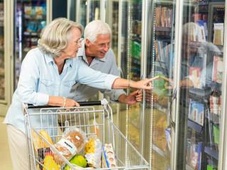 5 Fatos sobre os hábitos de consumo do público sênior