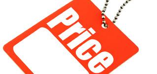 Sai a MP da diferenciação de preços