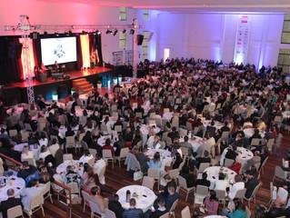 18ª Convenção CDL Lajeado debate o poder do consumidor