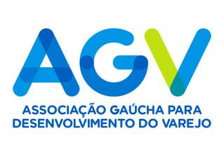 AGV orienta o comércio de todo RS a funcionar normalmente nesta sexta-feira (30)