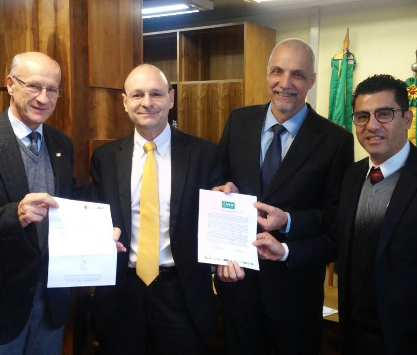 AGV_requer_aprovação_da_LDO_