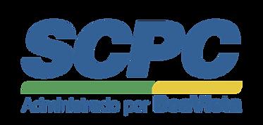 AGV - SCPC