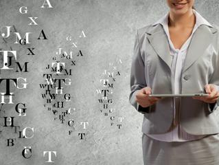 Por que dados têm mais valor para os negócios hoje?