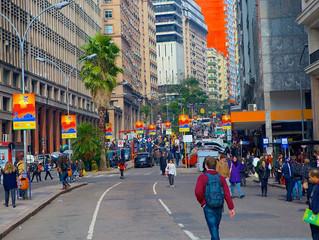 Porto Alegre é a segunda capital com maior número de vagas online no varejo da Região Sul