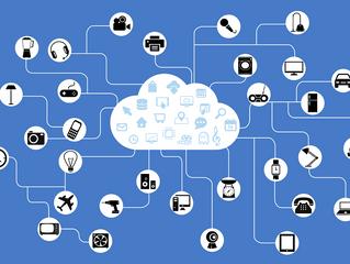 Cinco aplicações da Internet das Coisas no varejo