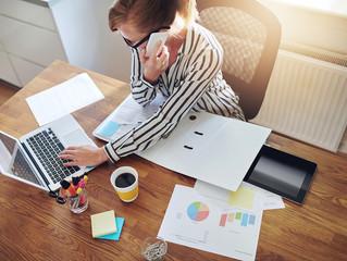 3 habilidades que todo profissional deve ter - não importa a fase da carreira