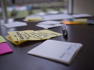 7 ideias de negócio do setor de serviços para se inspirar