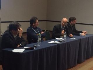 Fórum do Varejo discute diretrizes para vendas