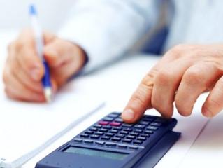 Pesquisa da AGV revela que 88,2% das famílias reduziram suas despesas