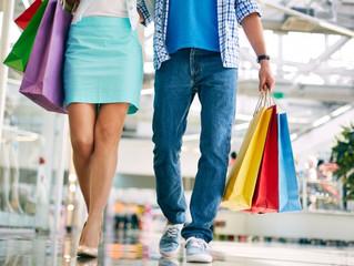 AGV prevê mais 1 milhão de clientes com cadastro positivo