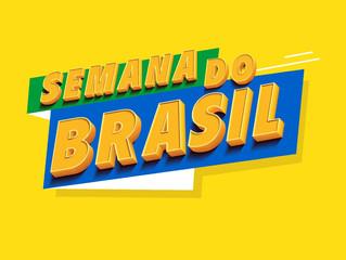 AGV adere à Semana do Brasil e aposta em aumento de vendas