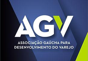 AGV Associação Gaúcha para o Desemvolvimento do Varejo