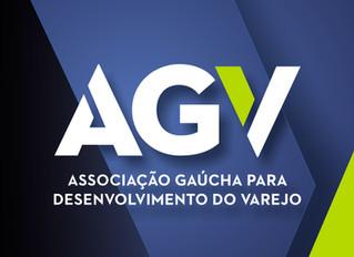 Após votação na Câmara dos Deputados, AGV faz panorama político e econômico