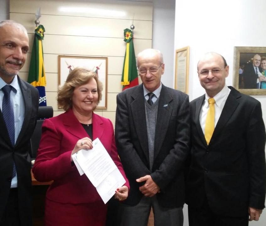 AGV_requer_aprovação_da_LDO-