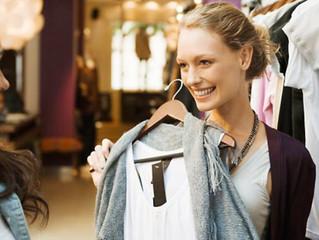Redes de franquias investem em lojas próprias para expandir